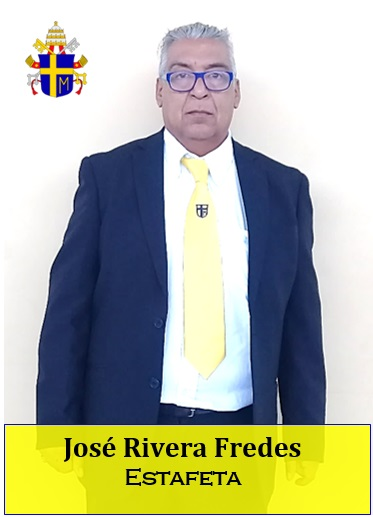 jose rivera.jpg - 43.29 Kb
