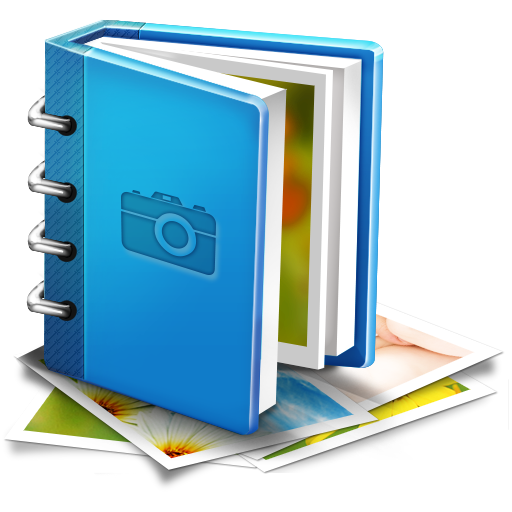 album-maker-icon.png - 173.85 Kb