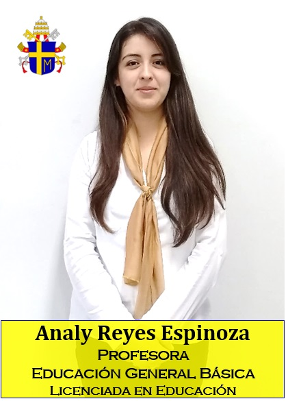 analy reyes.jpg - 79.21 Kb
