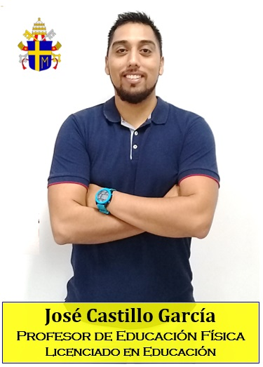 jose castillo.jpg - 52.52 Kb